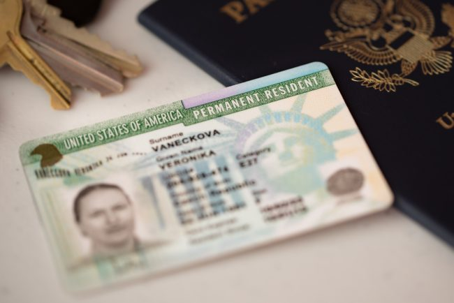 The Difference Between EB1, EB2 and EB3 Green Card – EB1A Green Card