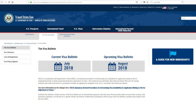 Eb1 visa benefits